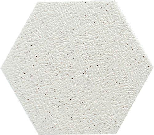 champagne embossed stone