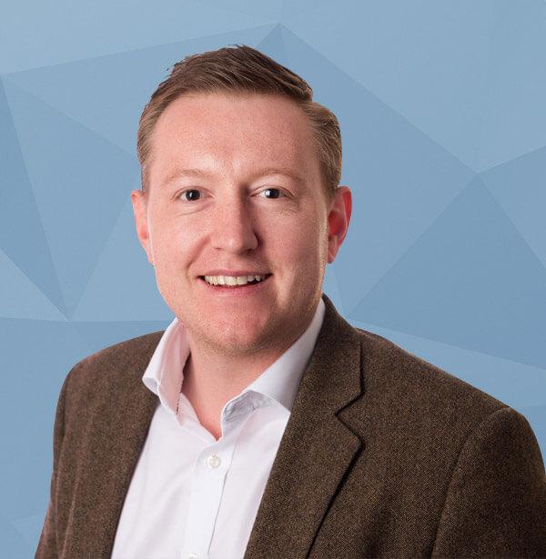 Dan Wilkinson