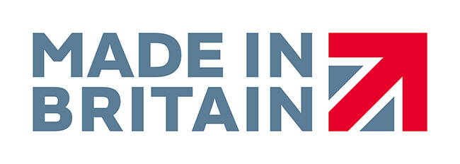 Made in Britain Membership