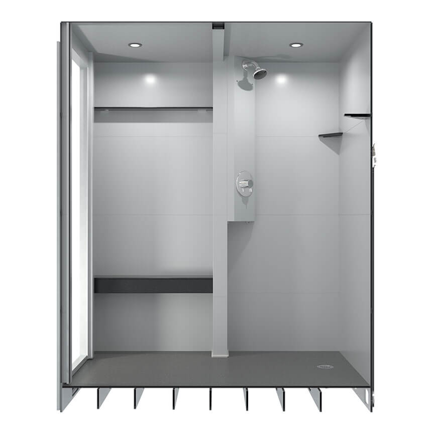 SHOWER-POD-SIDE-VIEW-web