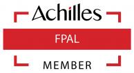 Achilles FPAL member logo