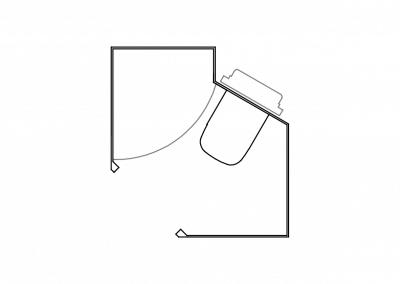 Bathroom Pod_Corner FOOTPRINT THICKER-03