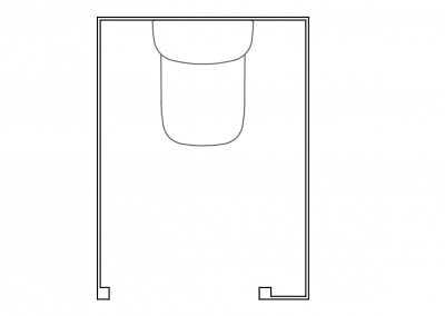 Front Entry WC PODS-01 Thicker-01