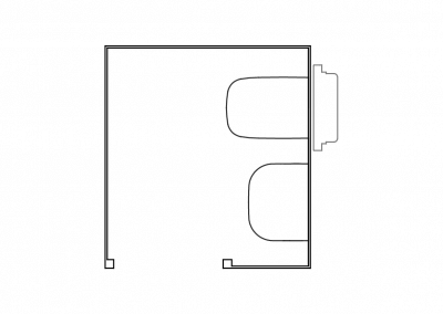 Side Entry WC PODS-01 Thicker-03