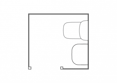 Side Entry WC PODS-01 Thicker-04