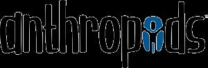 anthropods logo