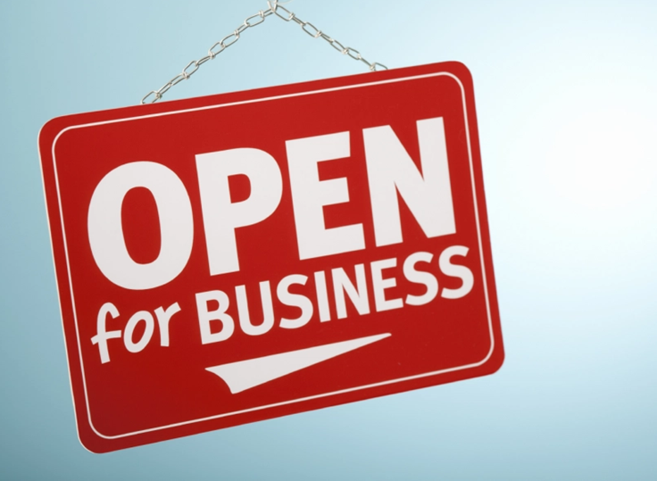 Taplanes remains open for business to support you