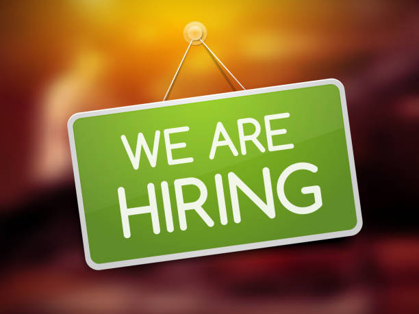 We are recruiting for a Commercial Manager
