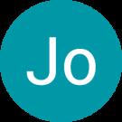Jo Jones Avatar