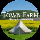 Town Farm Ivinghoe Avatar